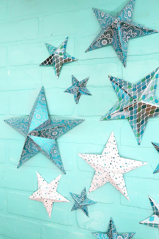 10 Back to School Projects with Cricut - Weekend Craft %