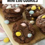 Cadbury Cookies Ingredients